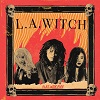 L.A. WITCH True Believers Mini