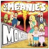 THE MEANIES Monsters Mini